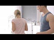 Порно русское видео мать с сыном