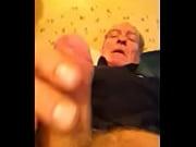 Смотреть порно мама исын сперма из