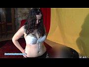 Порно фильмы зрелые толстушки групповое