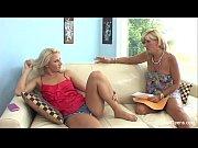 Вирт переписки девушка с девушкой