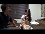 Порно ролики пухлые австралитянки
