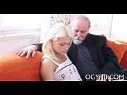 Мастурбация старушек крупным планом смотреть онлайн