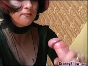 порно видеоролики струйно кончяющих