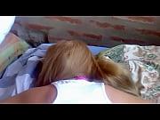 Видео онлайн секс нудистов на пляжах