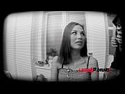 Женщины мастурбируют скрытая камера на работе