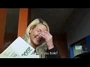 cash for exchange in carpark a in pounded yenna slut Czech