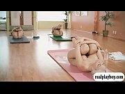 Порно как канчают большие жопы