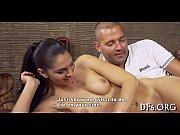 Эротический массаж в тайланде видео