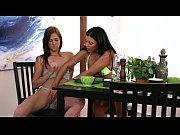 Секс порно инцест брюнетки фото и видео