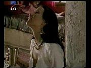 Picture Kamasutra 1992 - Madison Stone
