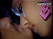 janavi, tamil actress suck cock tamil actress samantha sex video Video Screenshot Preview