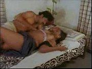 Mallu Masala, uma tamil Video Screenshot Preview