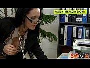 секс в полицыи с проституткой и видео