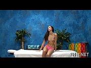 Любительское видео с отдыха порно видео онлайн