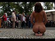 Порно надписи на теле девушек фото