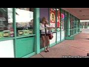 Порно видео выворот анала в колготках