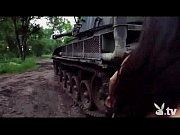 Порно ролики скрытой камерой видео