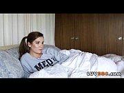 Видео анального секса смотреть онлайн