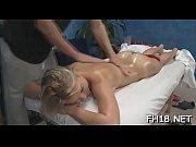 Оргазм с конвульсиями у зрелых женщин