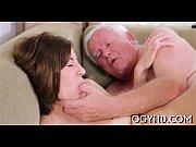 Русский раб лизун видео онлайн