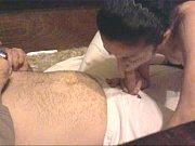 Любительская сьемка порнороликов видео