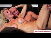 Байкер и блондинка сцена из порно фильма