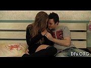 Французские порно фильмы онлайн с русским переводом