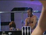 Эротическая порно большие попки и сиски