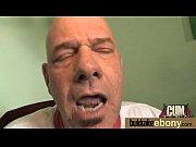 Реал толстый хуй и плачит женшина