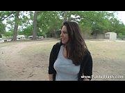 Видео секс молодые студенты наблюдатели