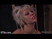 Steinenhaus private sex filme
