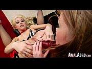 Порно brazzers anal