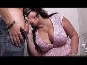 Порно видеоролики инцест матери с сыном