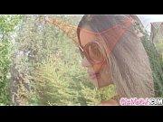 Русское домашнее видео секса в презике