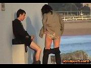 Порно с девушками с красивыми ножками