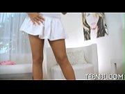 Кастинг александры ивановской видео