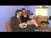 Русский порно ххх качестве