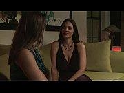 Оргазм то анального секса видео