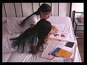 Пермские девченки скрытая камера порно