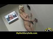 Секс видео зрелые сиськи порно