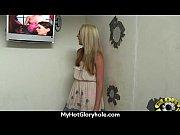 Порно секс любителское домашние скритоя камера вечиринки в контакте