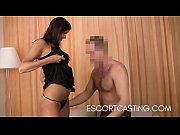 Частное домашнее видео анального секса русских супружеских пар