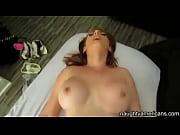 Эротические фильмы красивое порно hd онлайн