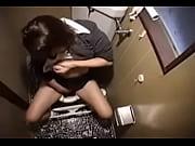 Порно лесби полно метражные фильмы вк