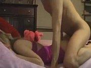 Порно мамка друга смотреть онлайн
