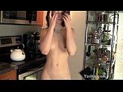 Порно ролики сисястые блондинки хорошего качества