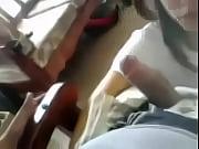 Порно лесбиянки дочь сблазняет мать