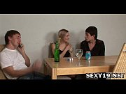 Смотреть жестокий настоящий секс бдсм
