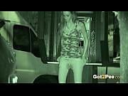 , pee poo girls d Video Screenshot Preview