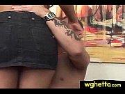 Частное порно толстых смотреть онлайн